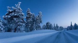 Finland_Winter_Roads_482176.jpg