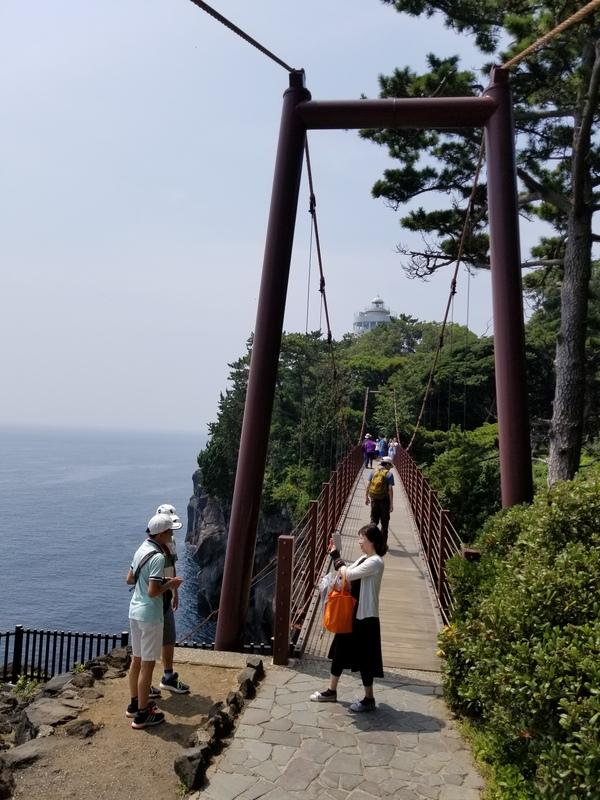 城が崎海岸[1].jpg